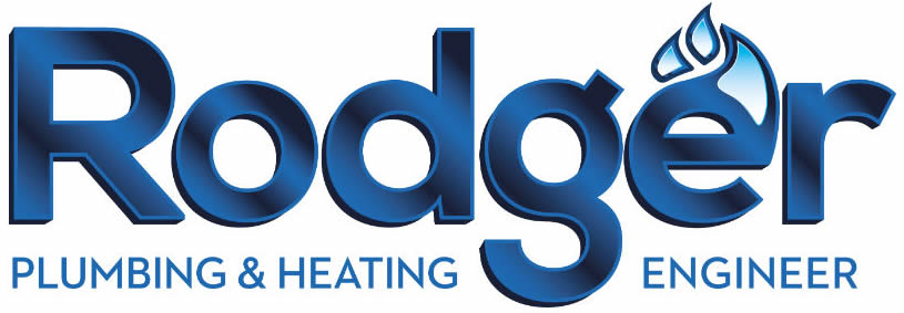 mark rodger plumbing and heating